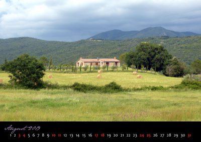 Kalender 2019-09
